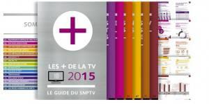 Guide-2015