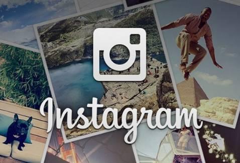 instagram marques françaises
