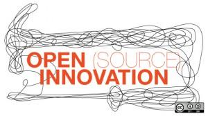 open source va etre adapté aux produits
