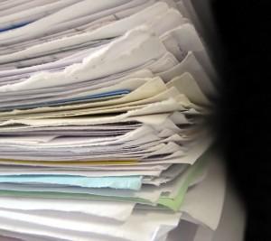 papiers administratifs sur internet