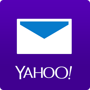 Yahoomail-picture