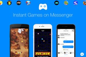 facebook-messenger-instant-games-01