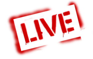 Live - Storyliving