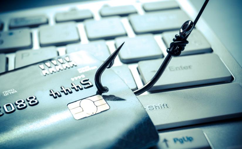 Le phishing : comment le détecter ?