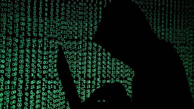 Cyberattaque WanaCrypt0r 2.0: déjà  200 000 victimes