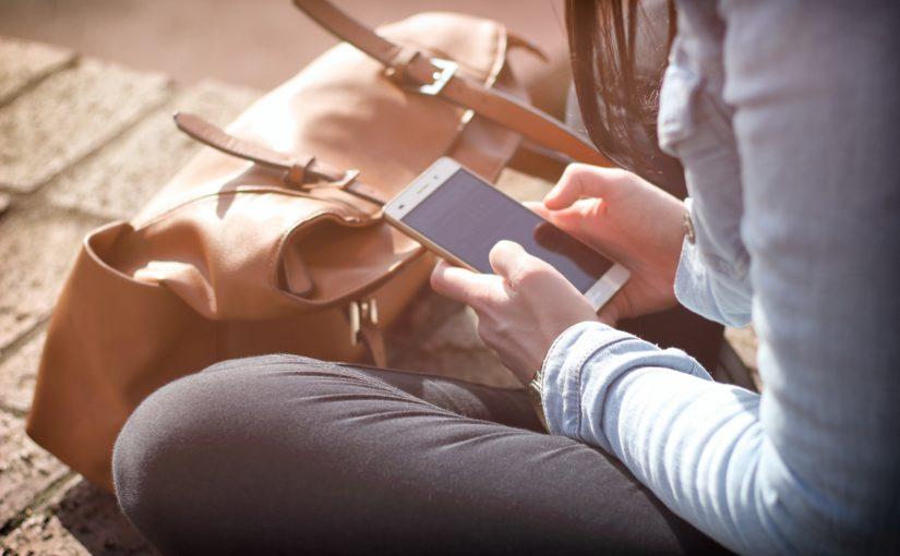 Comment nos smartphones nuisent à notre cerveau ?